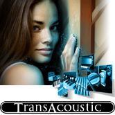 Transacoustic