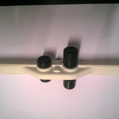 Mécanisme VENTA convertisseur horizontal pour LW80/81/82