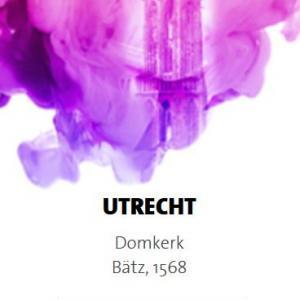 Utrecht st 1