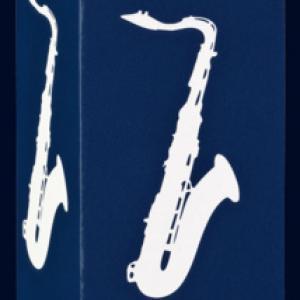 Vandoren saxo tenor