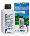 Produit de nettoyage pour Venta REINIGER 250 ml