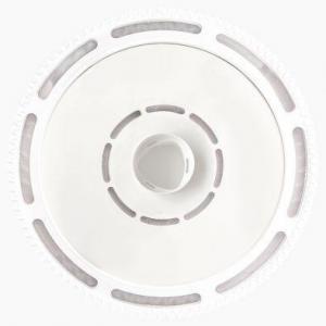 Venta hygiene disc aerostyle 1
