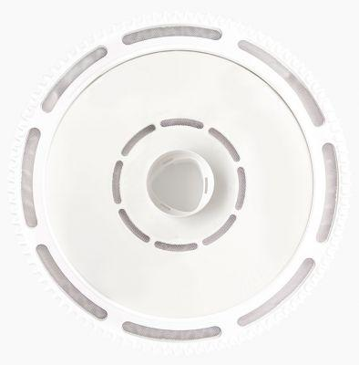 Venta hygiene disc aerostyle