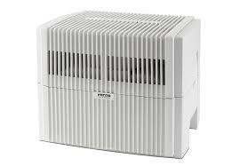 Humidificateur VENTA LW-45 blanc