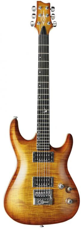 Vgs pro stage one evertune