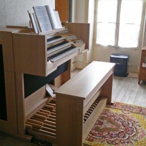 Vivaldi 350 index