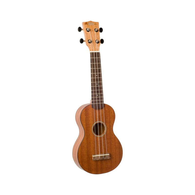 Wiki uk30s ukulele soprano
