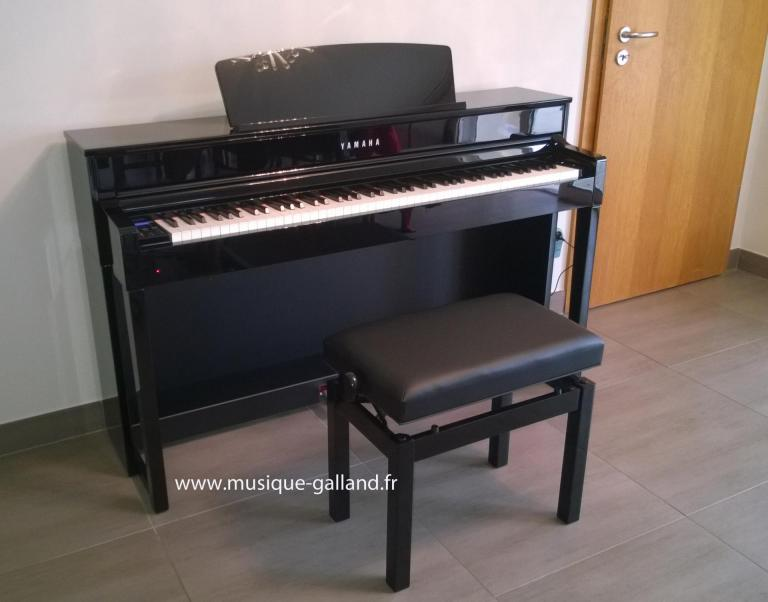 maison galland sp cialiste des pianos num riques. Black Bedroom Furniture Sets. Home Design Ideas