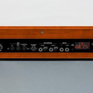 Xk 5 05