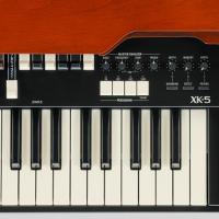 Xk 5 08