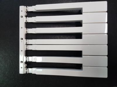 Octave 7 touches blanches Y8177-A YAMAHA