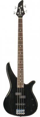 Guitare basse YAMAHA TRBX174EW TBL
