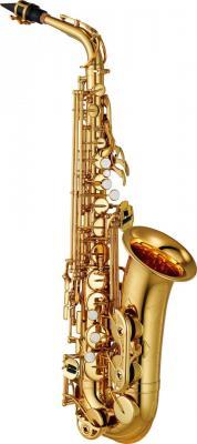 Saxophone Alto YAMAHA YAS-480 CREDIT GRATUIT 24 mois à 73 EUR