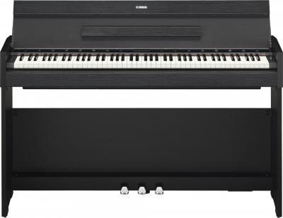 LOCATION-TEST d'un piano numérique YAMAHA YDPS52-B