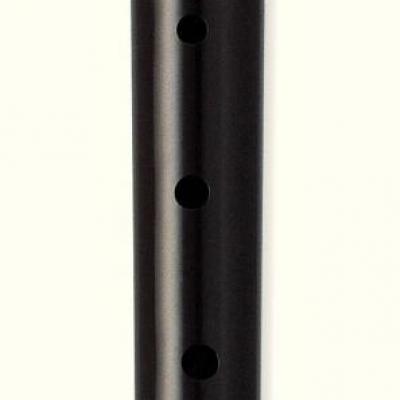 Flute Scolaire baroque YAMAHA YRA38BIII ALTO