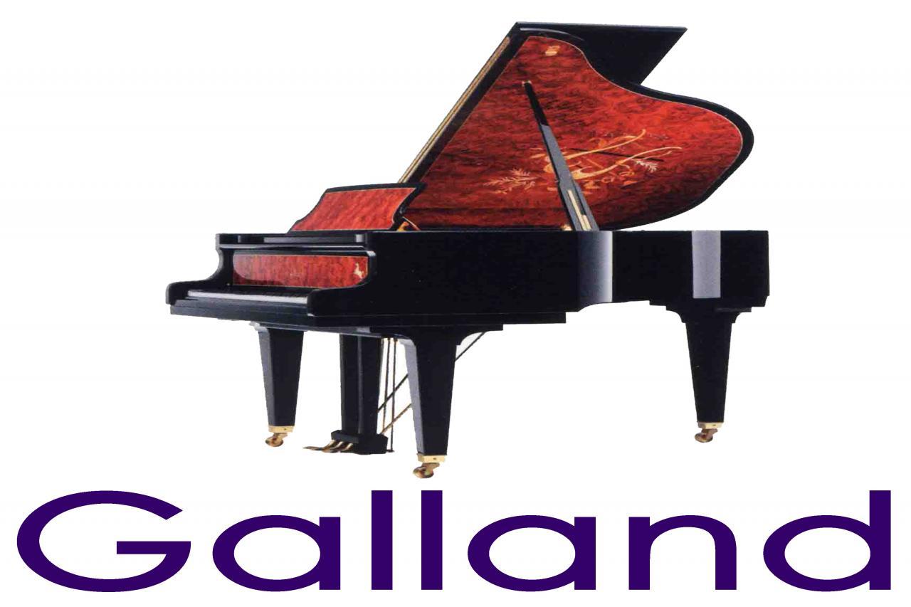 musique-galland.fr